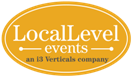 Local Level Events