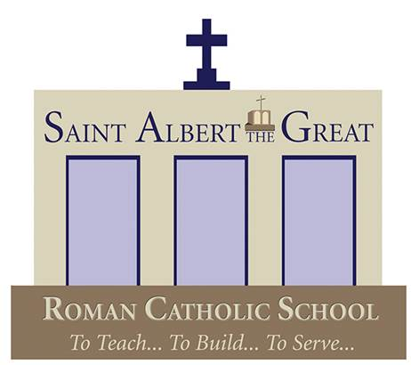 Local Level Events - Saint Albert ~ Manna Gift Card Program 2017-2018