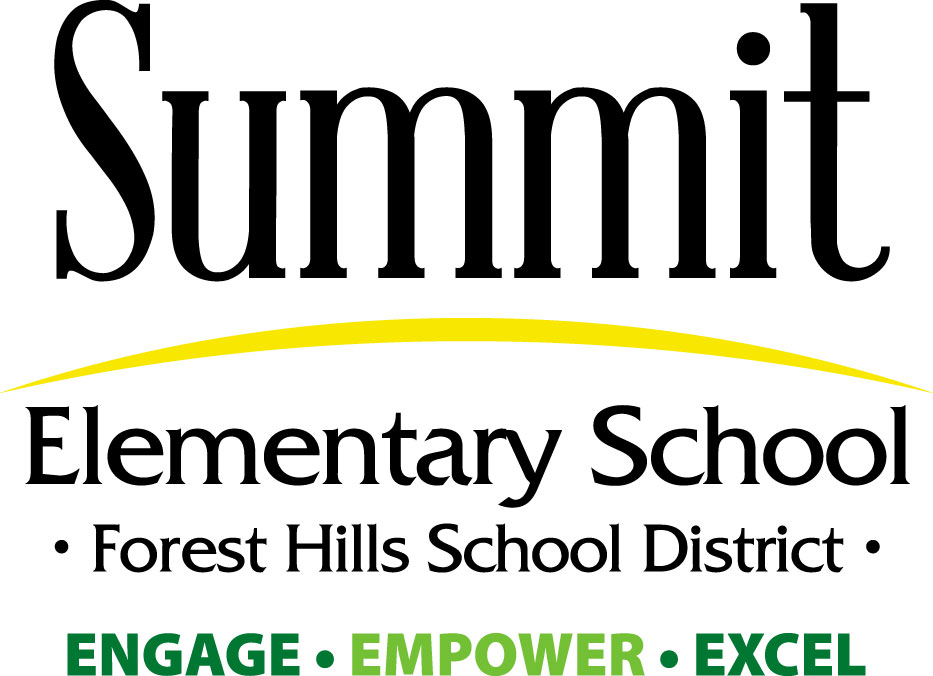 Local Level Events - Summit Elementary School Sixth Grade Field Trip ...